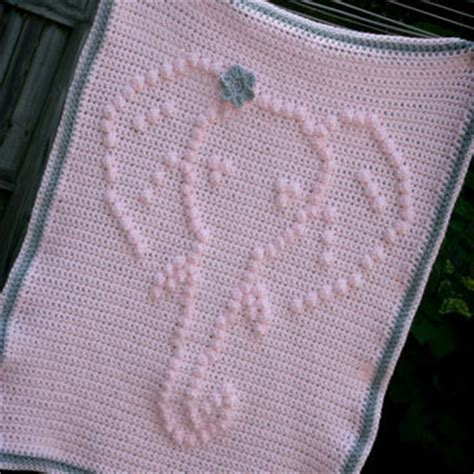 crochet pattern elephant baby blanket elephant baby blanket crochet afghan in from