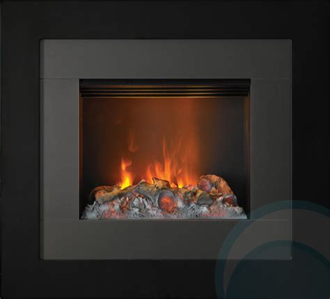 Dimplex REDWAY Wall Mounted Electric Fire Heater Reviews