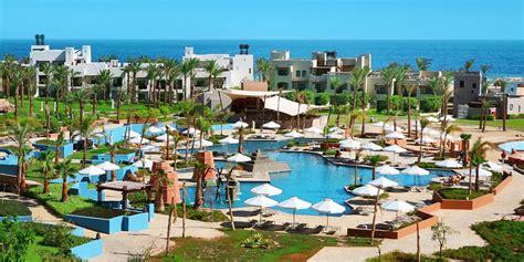 ghalib crowne plaza hotel siva sands ghalib ex crowne plaza