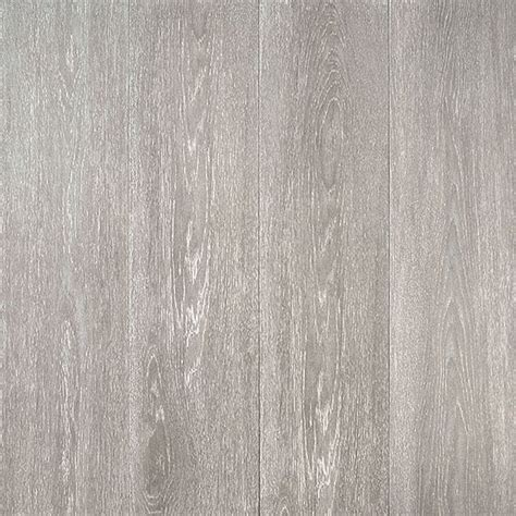 Holz Grau Beizen by Grey Wood Stain Refurbished Furniture
