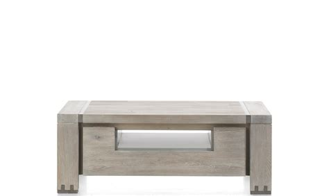 bahama coffee table bahama coffee table 2 fall fronts 1 shelf in solid