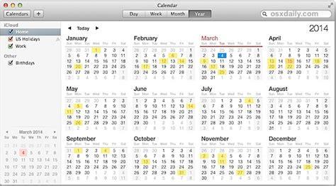 bank holidays a year all the holidays on the calendar new calendar template site