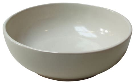 Soup Bowl   Contemporary   Dining Bowls   by Emilia Ceramics