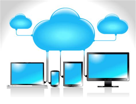 mobile unified communications mobile unified communications bicom systems