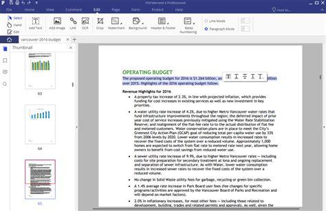 copiare testo pdf protetto come copiare il testo dai pdf protetti
