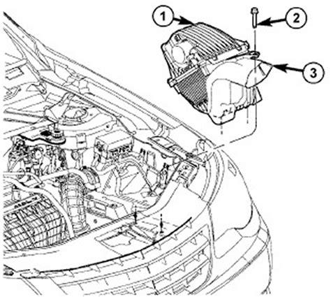 electric power steering 2008 dodge caravan user handbook 2008 dodge avenger power steering diagram imageresizertool com