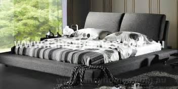 Cheap King Bed Frames Sydney King Size Bed Frame Melbourne Flatpack Assembly In South