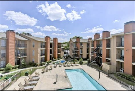 dallas 3 bedroom apartments bedroom delightful 3 bedroom apartments dallas tx within under 700 in tx com impressive 3