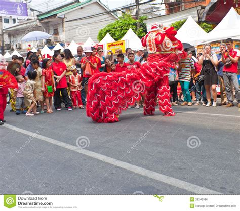 new year traditions in thailand bangkok chinatown thailand february 10 new year