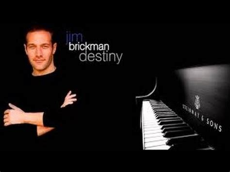 lyrics jim brickman martina mcbride hit tunes karaoke your originally performed by jim