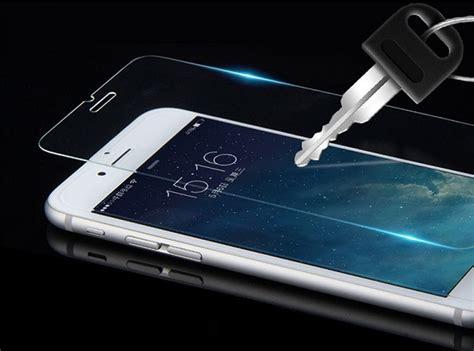Redmi Note 4x Presisi Shock Resistant By Imak Brand imak shock resistant xiaomi redmi note 4x transparent