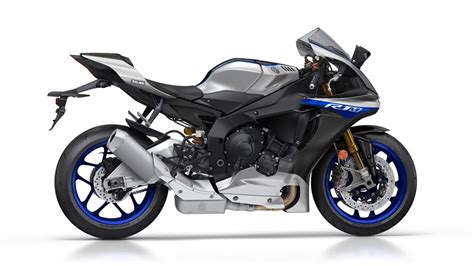Yamaha Motorrad Darmstadt by Sondermodell Yzf R1m Motorrad Center Darmstadt Bmw