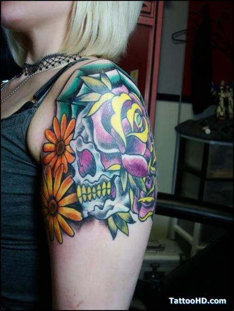 latin wrist tattoos school gun designs tattoos sleeves