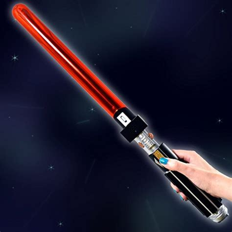 Light Saber Sounds by Wars Lightsaber Bbq Tongs With Sounds Barbecue Like