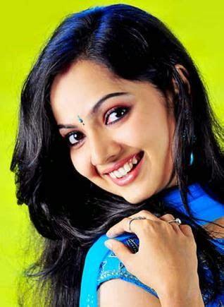 swapna sanchari film actress name bollywood stars bibliography 04 21 14