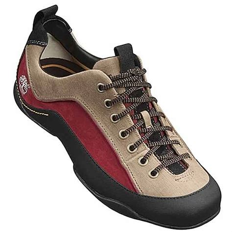 timberland comfort shoes customer reviews of timberland smart comfort casual shoes