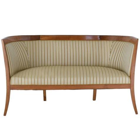settee vs sofa settee or sofa settee vs sofa goodca thesofa