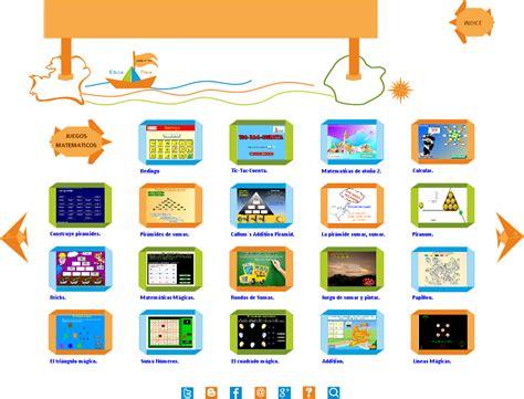 imagenes de matematicos reconocidos juegos matematicos para sumar educanave