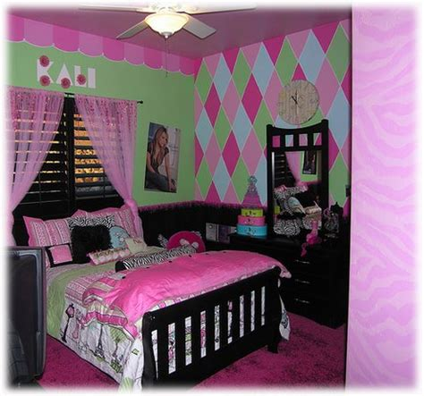 wall painting ideas for girls bedroom bedroom design decorating ideas modern home interior design bedroom wall design forms for