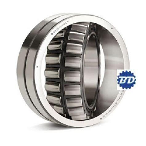 Spherical Roller Bearing 22209 E1c3 1 22209 exw33 bearing bearing depot supply