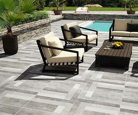 ceramicas para patios exteriores pisos para ba 241 os ceramica italia dikidu