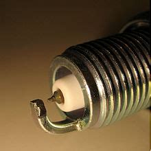 candele motore diesel candela di accensione