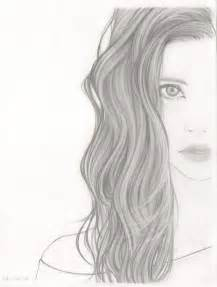 best 25 pretty drawing ideas only on pinterest