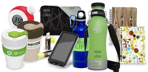 Company Giveaway - wholesale promotional items suppliers in uae printing press dubai