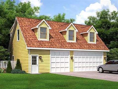 Plan 047g 0024 Garage Plans And Garage Blue Prints From Carriage House Plans With Rv Garage