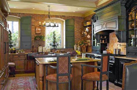 provincial kitchen ideas provincial kitchen decorating ideas