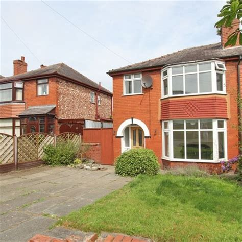 Manchester Property Records Manchester Property Search