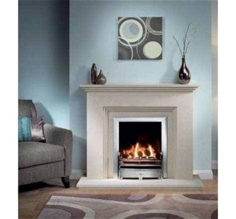 17 best images about jura fireplaces on