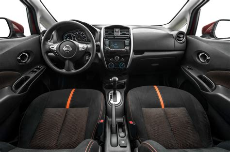 nissan note interior 2012 2019 nissan versa note interior dashboard color car magz us