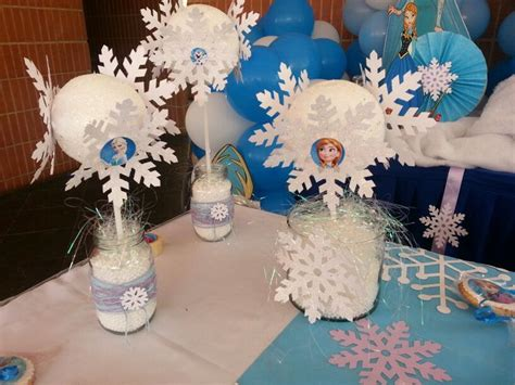 decorar vasos de plastico para cumpleaños mejores 21 im 225 genes de cumple de hombre ara 241 a en pinterest