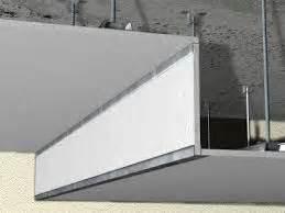 perfiles falso techo m 225 s de 25 ideas incre 237 bles sobre techos pladur en