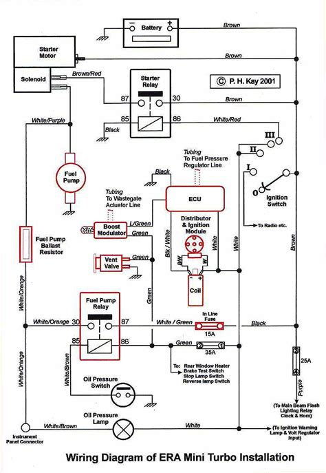 find   water flow switch wiring diagram sample