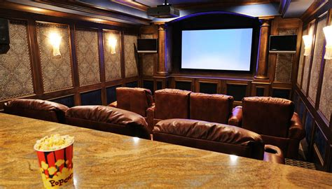 home theater systems hifi audio  video