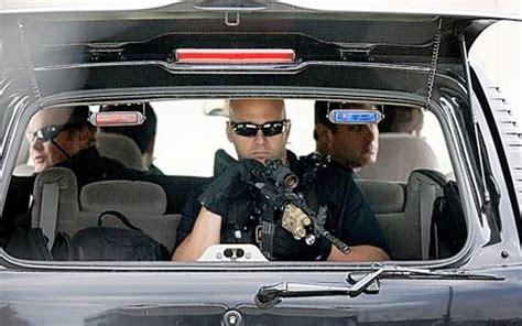 secret service defrev photo analysis u s secret service ppd cat operator tactical hardware