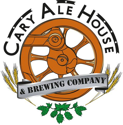 cary ale house hello beer lovers and foodies cary ale house