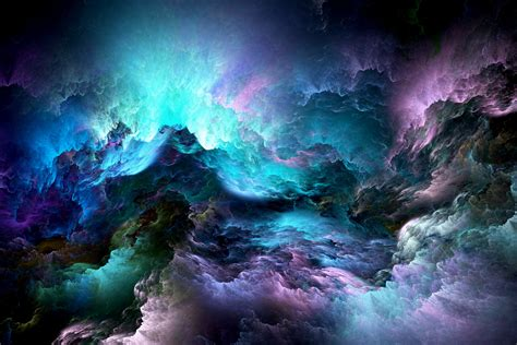 abstract nebula wallpaper abstract 3d graphics psychedelic nebula space d wallpaper