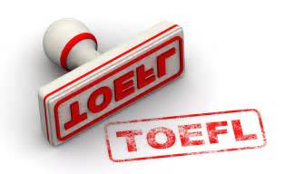 Comfortable Reading Tips Amp Tricks For Mastering The Toefl