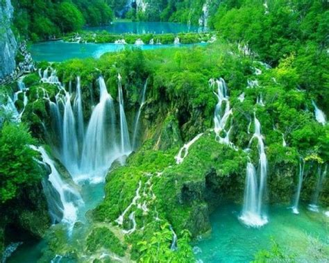 imagenes bidimensionales naturales los 10 parques naturales m 225 s importantes del mundo los