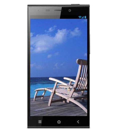 gionee e7 gionee elife e7 mobile phone price in india specifications