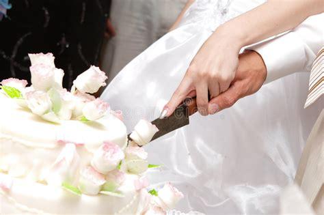 free download mp3 darso caka bodas cutting a wedding cake stock photos image 4455773