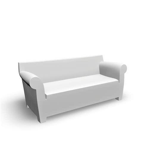 bubble club sofa bubble club sofa kartell bubble club sofa by philippe