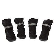 petsmart shoes shoes socks shoes for dogs petsmart
