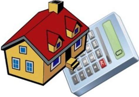 prima casa senza residenza agevolazioni quot prima casa quot niente benefici senza la
