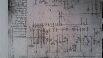 94 mack fuse box diagram 94 free engine image for user
