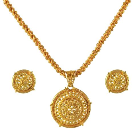 indian jewelry gold asheclub