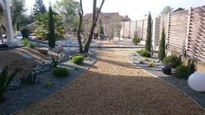 design massif jardin contemporain strasbourg 12